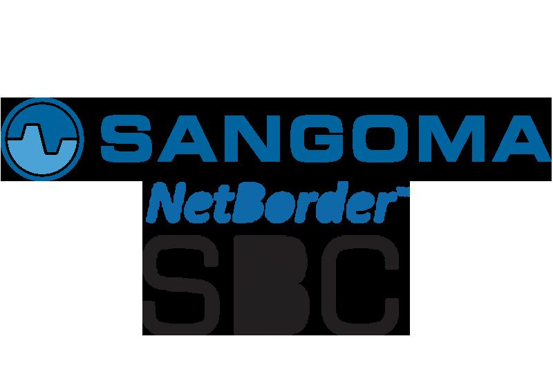 SBC - Session Border Controllers  Neocenter, Mayorista de